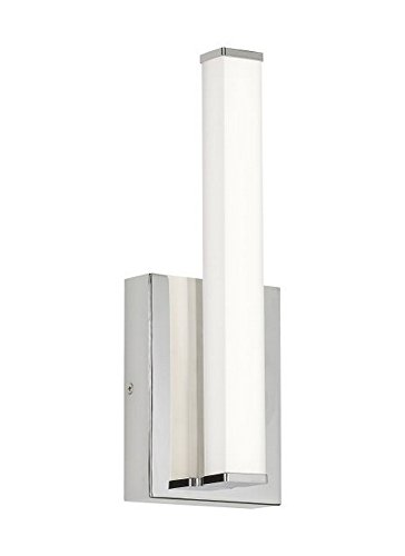 Tech Lighting Led Sconce in US - 3