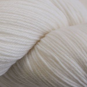 Cascade Heritage Sock Yarn - - Superwash Yarn Sock