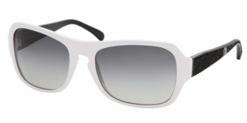 Amazon.com: CHANEL 5164B color 7163C Sunglasses: Clothing