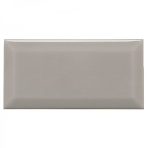 grey-bevelled-3x6-thick-clay-body-subway-tile-backsplash-kitchen-tile-wall-tile-countertop-bathroom-