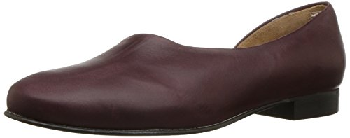 Coclico Women's 3281-ISI Ballet Flat,