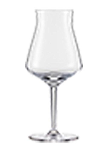 Schott Zwiesel - Basic Bar Selection by Charles Schumann,