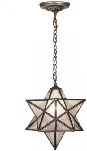 Meyda Tiffany 21840 Lighting, 12 Width, Clear