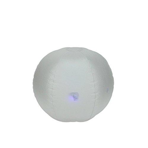 Led Lighted Beach Ball - 6