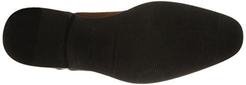 Stacy-Adams-Mens-Sedgwick-Cap-Toe-Oxford-Shoe