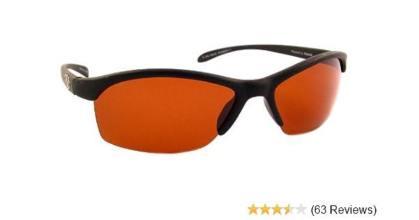 94229936ef Amazon.com   Wave Runner   Sea Striker Sun Glasses   Sports   Outdoors