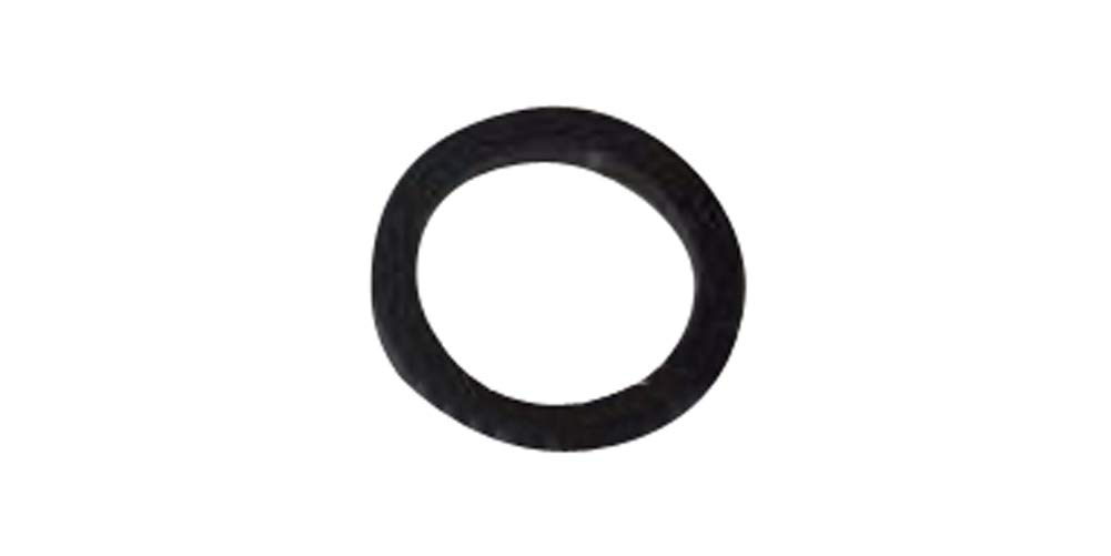 Rectangular sealing ring 5272819 for cummins diesel engine (30 pcs)