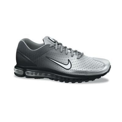 Nike Lunar Control 4 Golf Shoes 2016 Women White/Wolf Grey/Black Medium 6 by NIKE