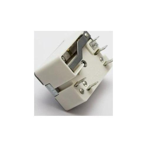 GENERAL ELECTRIC Range Burner Control Switch (WB23K10003)