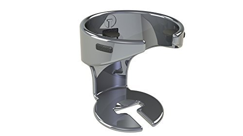 Tallon Removable Stainless Steel Boat Drink / Cup Holder