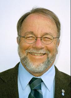 David A. Bainbridge