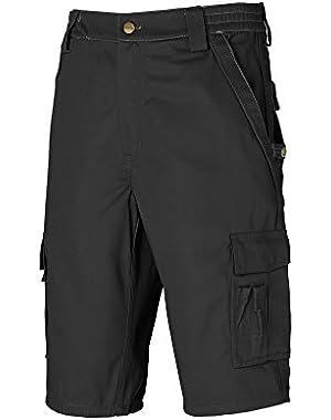 Men's Industry300 Work Wear Cargo Shorts
