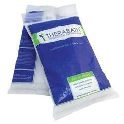 Therabath Paraffin Beads Lilac 6 Lbs