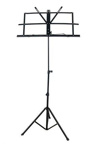 pp in music stands for