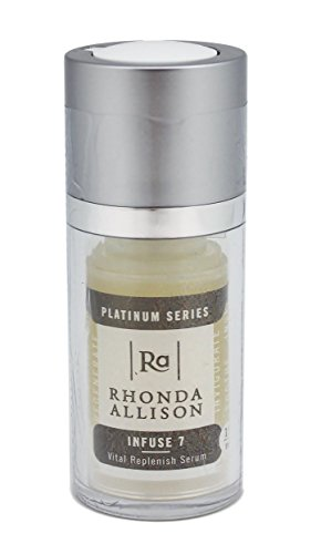 Rhonda Allison Skin Care - 9