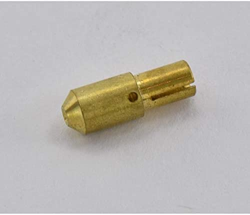 Compatible with Dune Buggy Epc 34 /& 38E Idle Jet 34 Ict