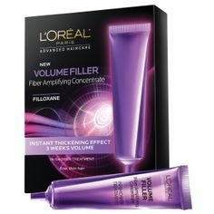 loreal-volume-filler-thickening-ampoulles-2-pack