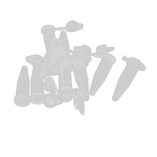 dealmux-10pcs-15-ml-de-plstico-transparente-pe-tubo-de-centrfuga-tubos-para-laboratrio-w-graduado