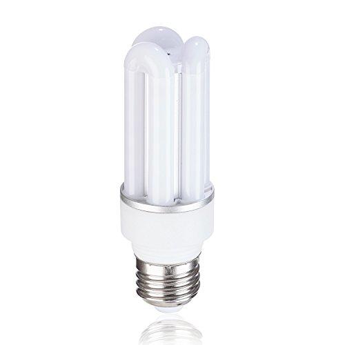 Outdoor Lamp Post Led Bulbs - 7