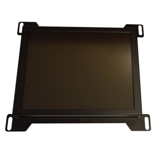 LCD Upgrade Kit for 12-inch Fanuc A61L-0001-0077 CRT