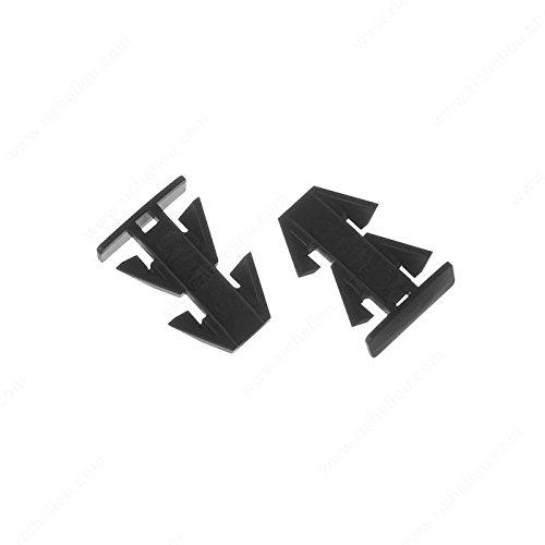 Tambour Slat Glider PRO-PACK (Slat Glider)