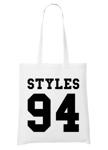 Styles 94 Styles White Bag 94 Bag Styles 94 94 Styles Bag White White Y06wz0