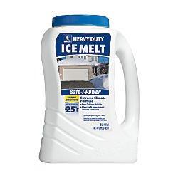 morton-safe-t-power-snow-ice-melt-9-pound-jug