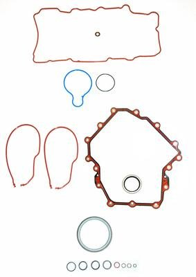 Fel-Pro CS 26150-1 Conversion Gasket Set