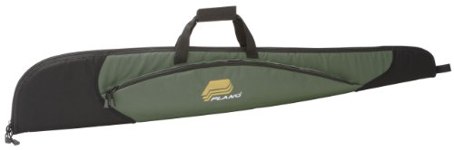 Plano Gun Guard 300 Series Shotgun Soft Case, Green