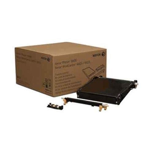 - Xerox Transfer Unit Kit for Phaser 6600 and WorkCentre 6605/6655 Printers