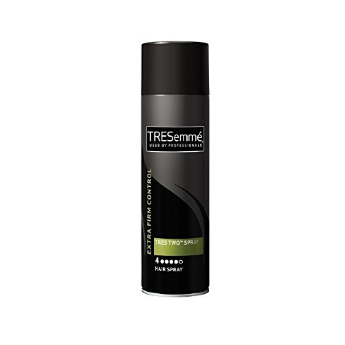 TRESemme Tres Two Hair Spray, Extra Firm Control 11 oz