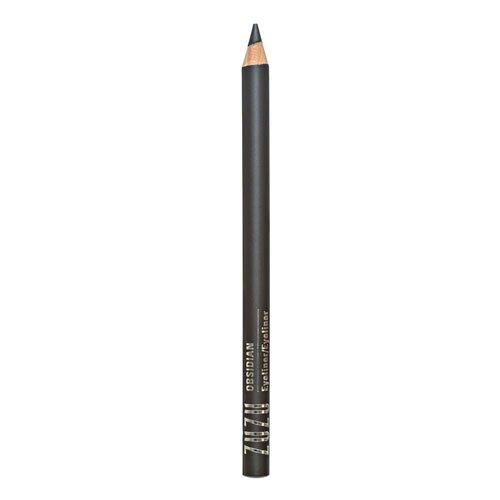 Zuzu Luxe Eyeliner Stick(S) OBSIDIAN