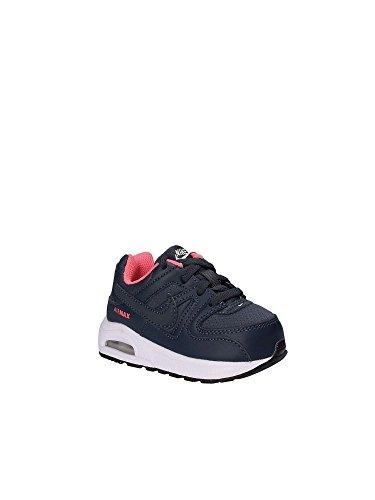 844351 Chaussures Nike 21 Bleu Enfant sports Z6T1wA
