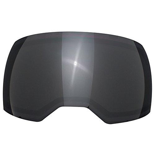Empire EVS Thermal Goggle Lens - Ninja
