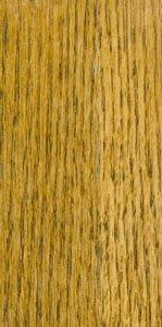 Buy cd racks the wood shed 104 cd rack dark