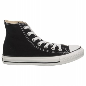converse high tops womens