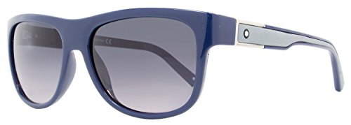 montblanc-mens-mb459s-injected-sunglasses-blue-57