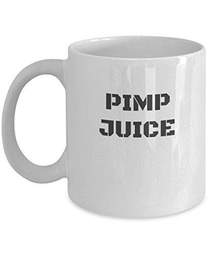 pimp cups for men - 3