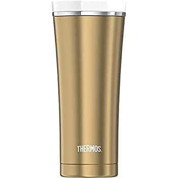 Amazon Com Thermos Stainless King 16 Ounce Travel