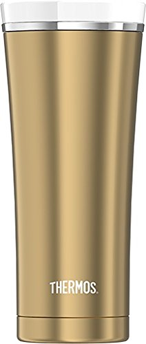 Thermos Stainless Vacuum Insulated Tumbler