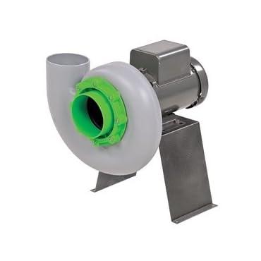 Plastec Blower, 23.00 x 26.50 (PLA15ST2P)
