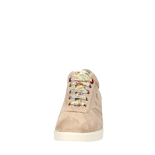 Melluso R20110 Stringa 36 Sneakers Donne Di An40qw1Ar