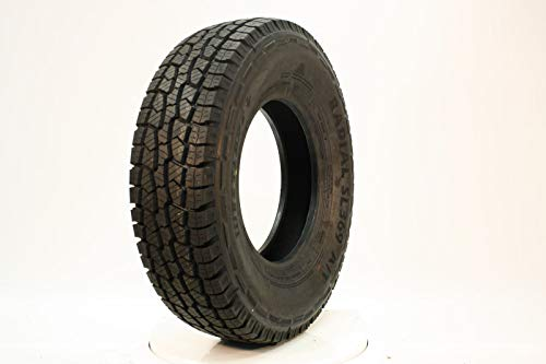 jeep cherokee tires - 4
