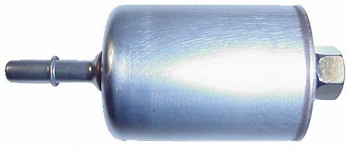2000 monte carlo fuel filter - 9
