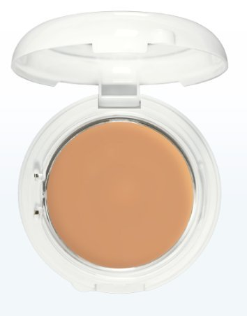 Kryolan 75003 Dermacolor Camouflage Creme Mirror Box 12g (Brand New Colors) (D 4 1/2)