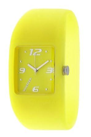 Marea Nineteen B35501 16 - Reloj de mujer de cuarzo c5e737efbceb