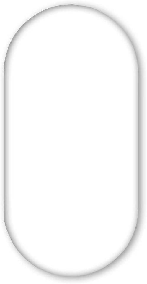 Rose Coton Drap-Housse Imprim/é Design pour B/éb/é Mo/ïse Panier Landau Couffin 80x38 CM