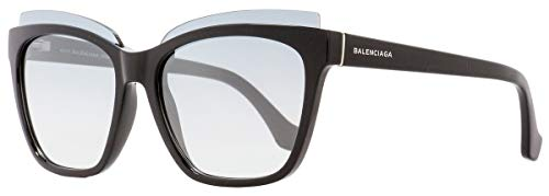 Balenciaga Women's BA0093