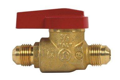 Mueller 116-502 Flare Gas Valve