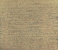 Natural - Kote Stain - Soy Based Wood Stain - Light Green 5 Gal. by NATURAL KOTE